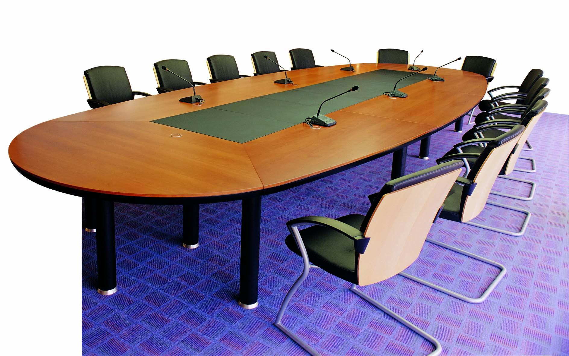 J card 5 estudio de planificaci n y venta de mobiliario for Mesas para oficina