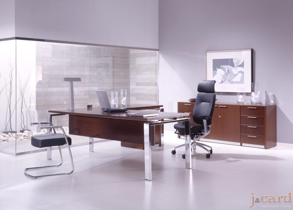 Decoracion de despachos free decorar mi oficina disear mi for Amueblar despacho casa