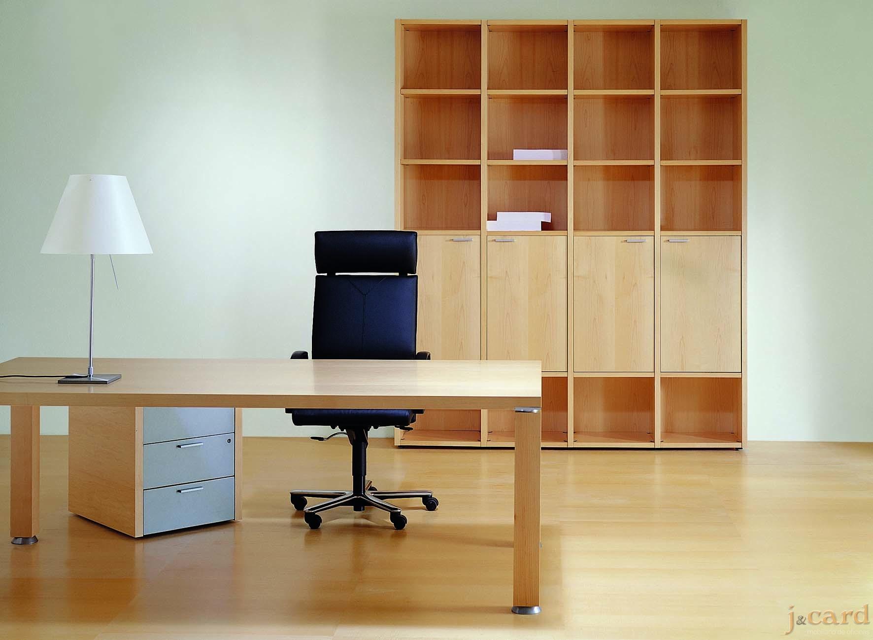 J card 5 estudio de planificaci n y venta de mobiliario de oficina despachos - Librerias torrelavega ...