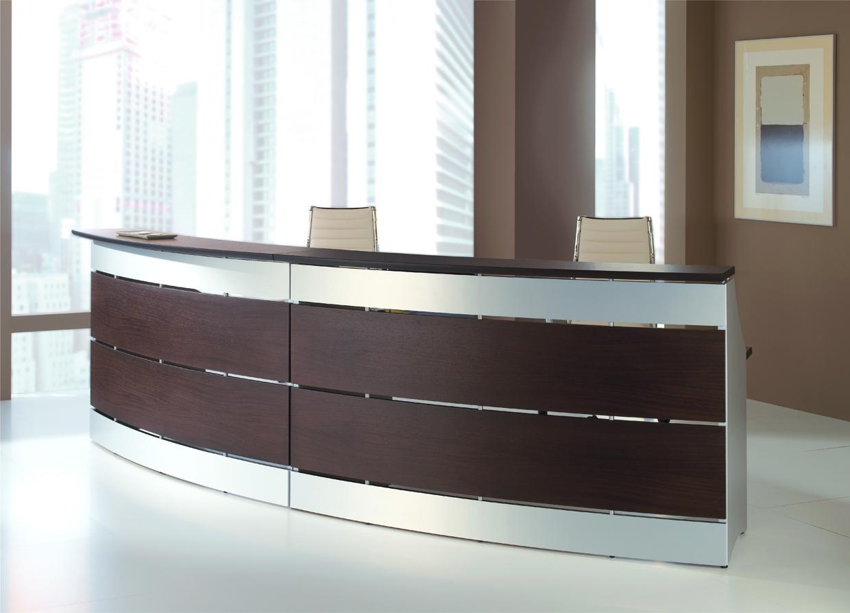 J card 5 estudio de planificaci n y venta de mobiliario for Mostradores para oficina