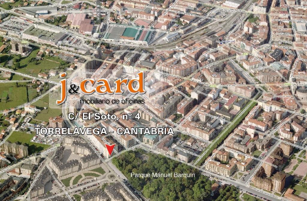 jCARD5_localizacion