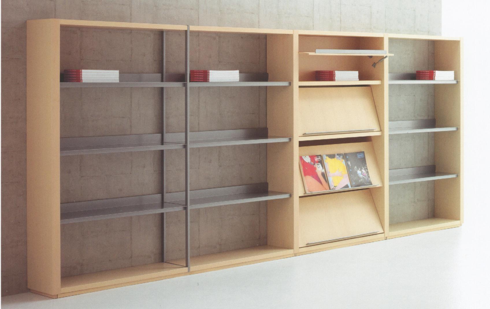 J card 5 estudio de planificaci n y venta de mobiliario for Muebles de oficina cantabria