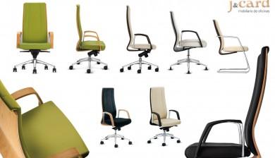 J&CARD 5 – Estudio de planificación y venta de mobiliario de oficina ...